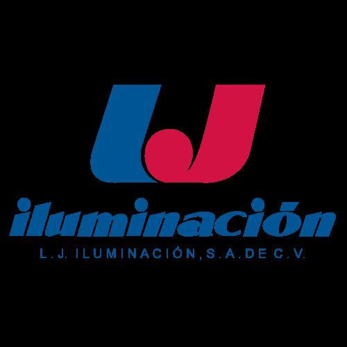 LJ iluminacion